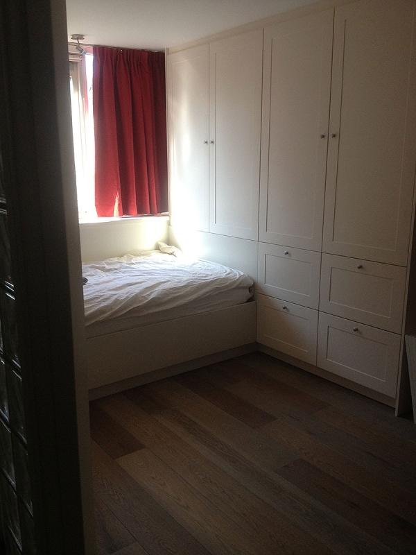 verbouwen-slaapkamer-3.jpg