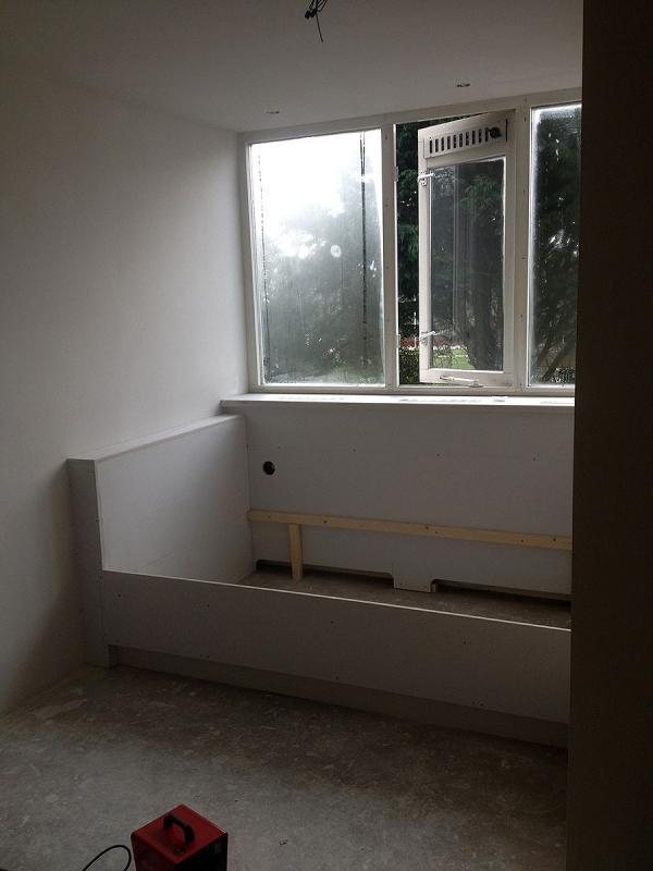 verbouwen-slaapkamer-1.jpg
