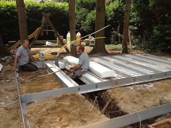 nieuwbouw-tuinhuis-1.jpg
