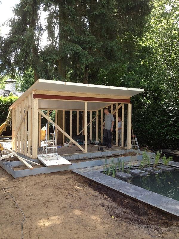 nieuwbouw-tuinhuis-5.jpg