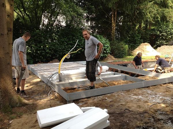nieuwbouw-tuinhuis-4.jpg