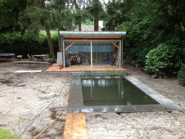nieuwbouw-tuinhuis-2.jpg