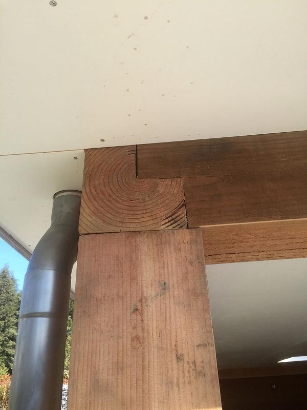 nieuwbouw-veranda-3.jpg