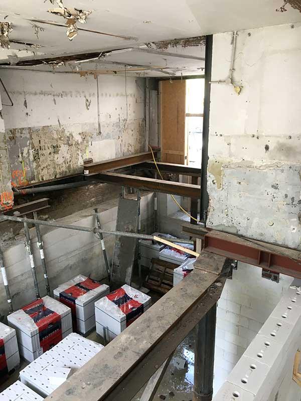 appartementen-nieuwbouw4.jpg