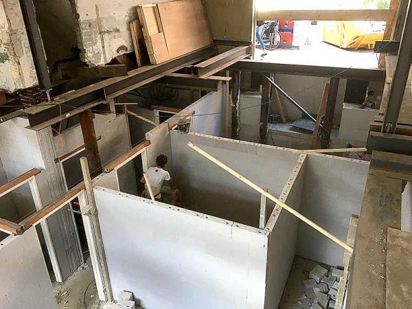 appartementen-nieuwbouw3.jpg