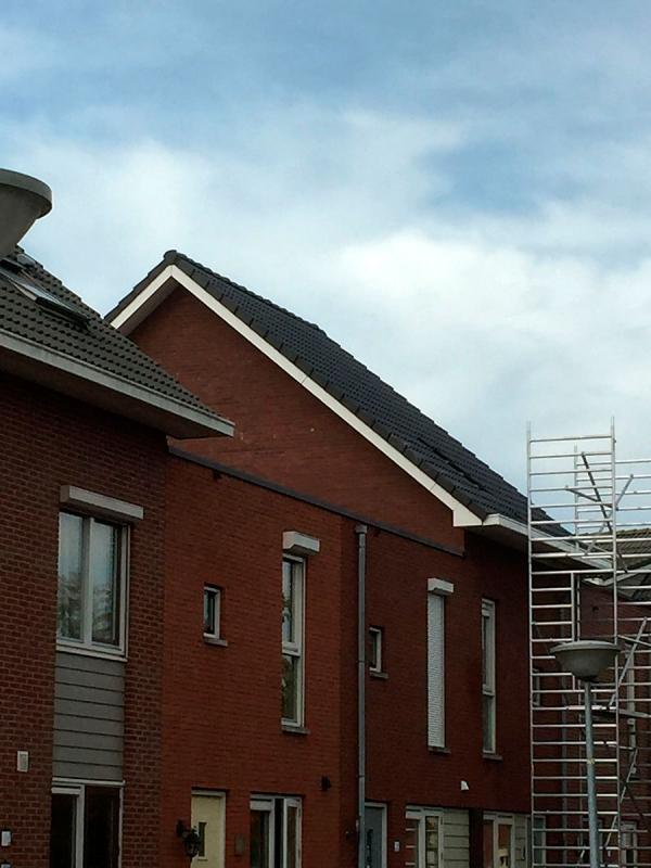 dakopbouw-6.jpg