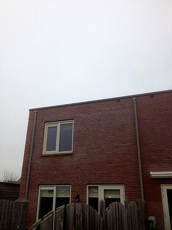dakopbouw-2.jpg
