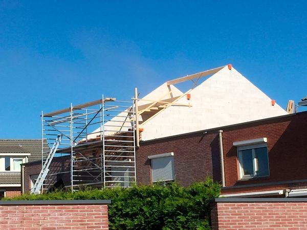 dakopbouw-3.jpg