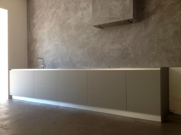 keukens-3.jpg