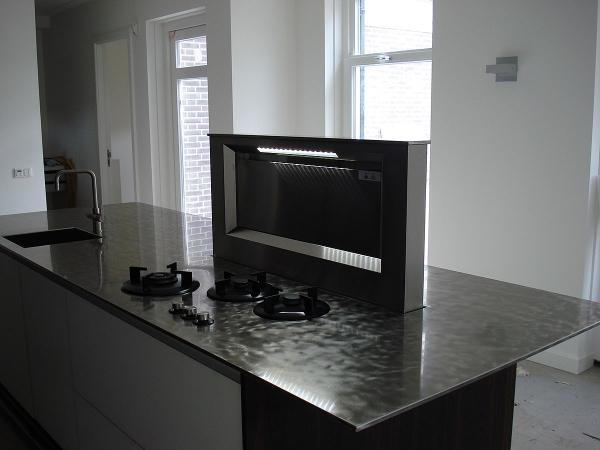 keukens-11.jpg