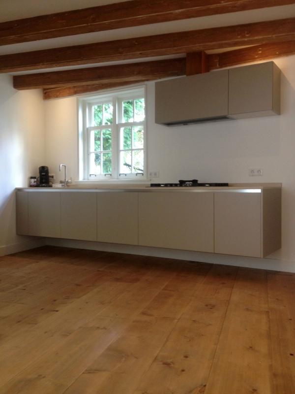 keukens-2.jpg