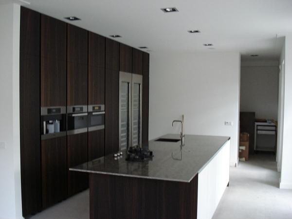 keukens-9.jpg