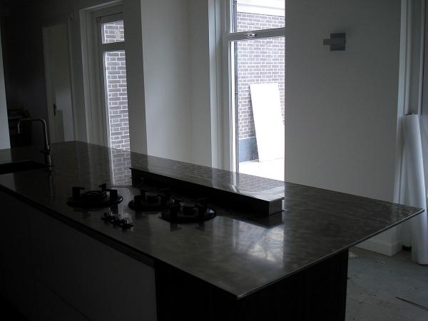keukens-10.jpg
