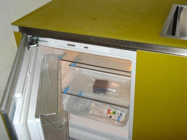 keukens-8.jpg