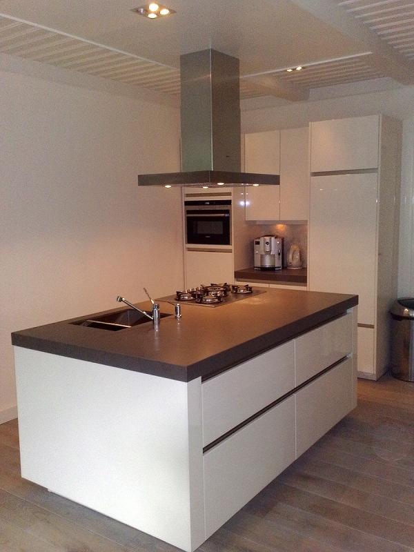 keukens-6.jpg