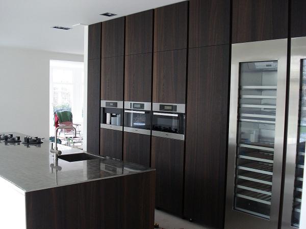 keukens-12.jpg