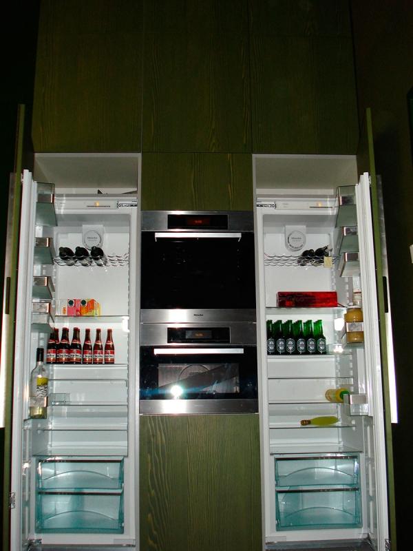 keukens-7.jpg