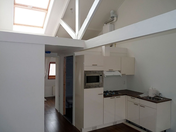 keukens-1.jpg