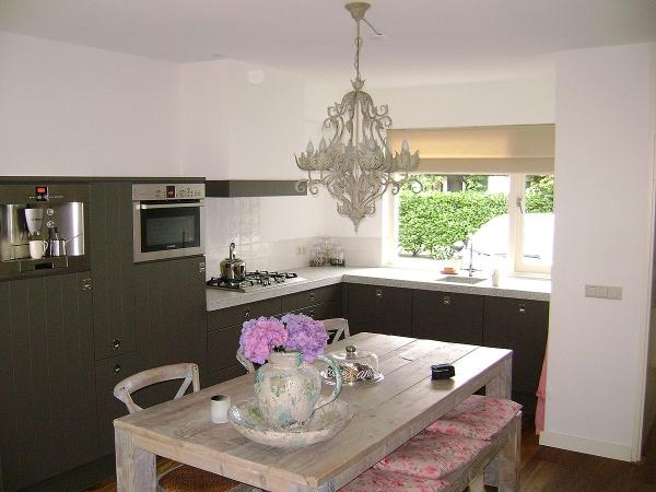 keukens-5.jpg