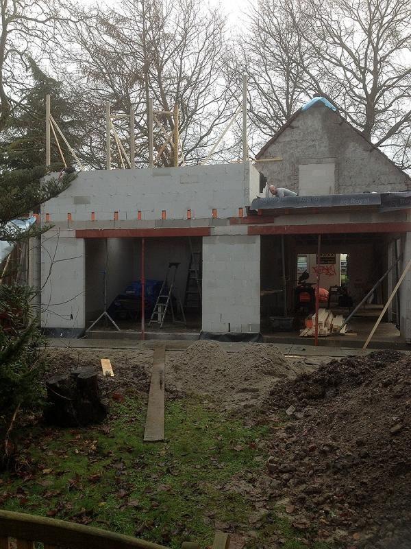 nieuwbouw-klokjeslaan-4.jpg